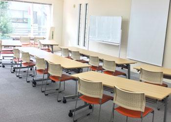 VCA教室2