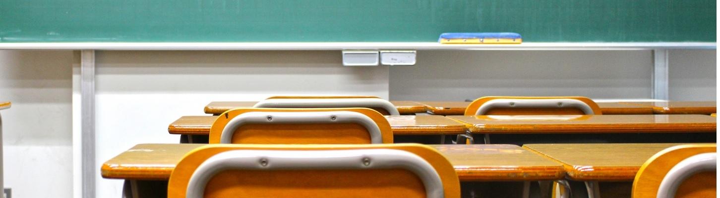 不登校の回復は学校に戻るだけではありません